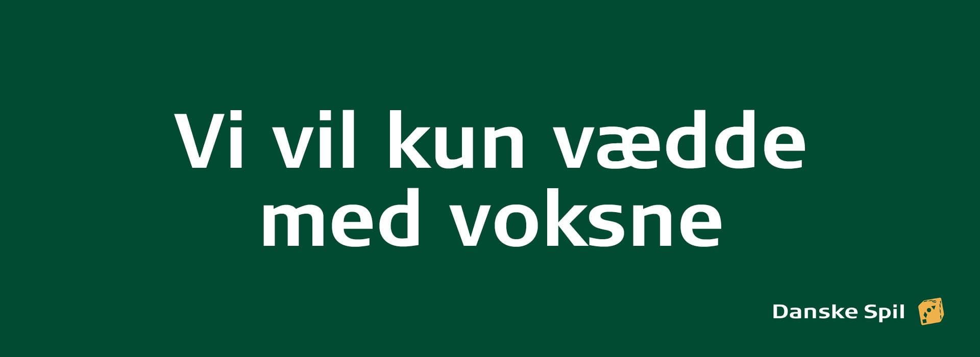 DanskeSpil_banner_01
