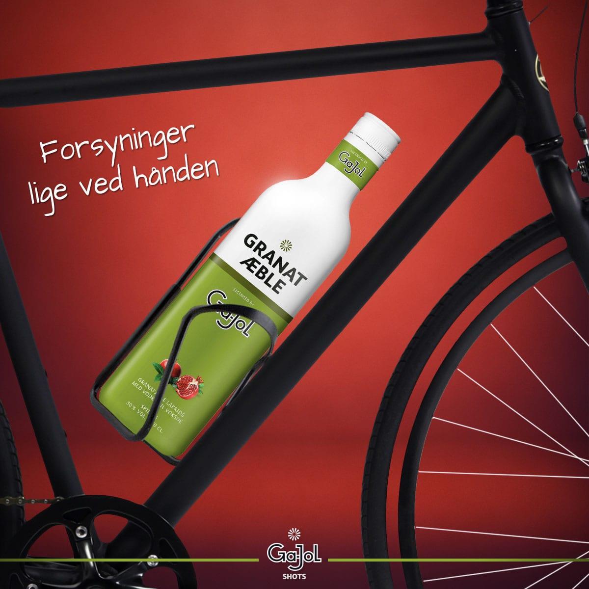 GajolShots_facebook_cykel_grøn