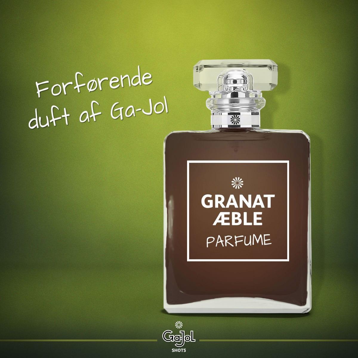GajolShots_facebook_parfume