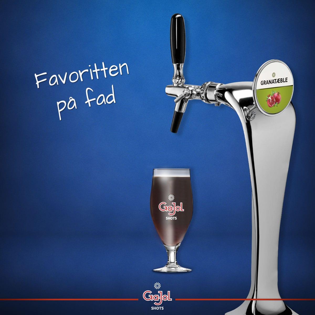 GajolShots_facebook_tap_beer