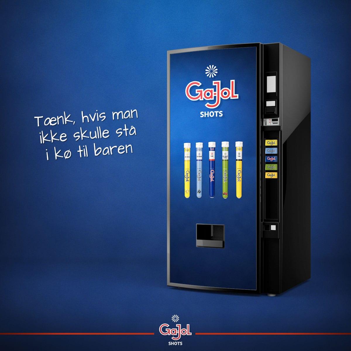 GajolShots_facebook_vending