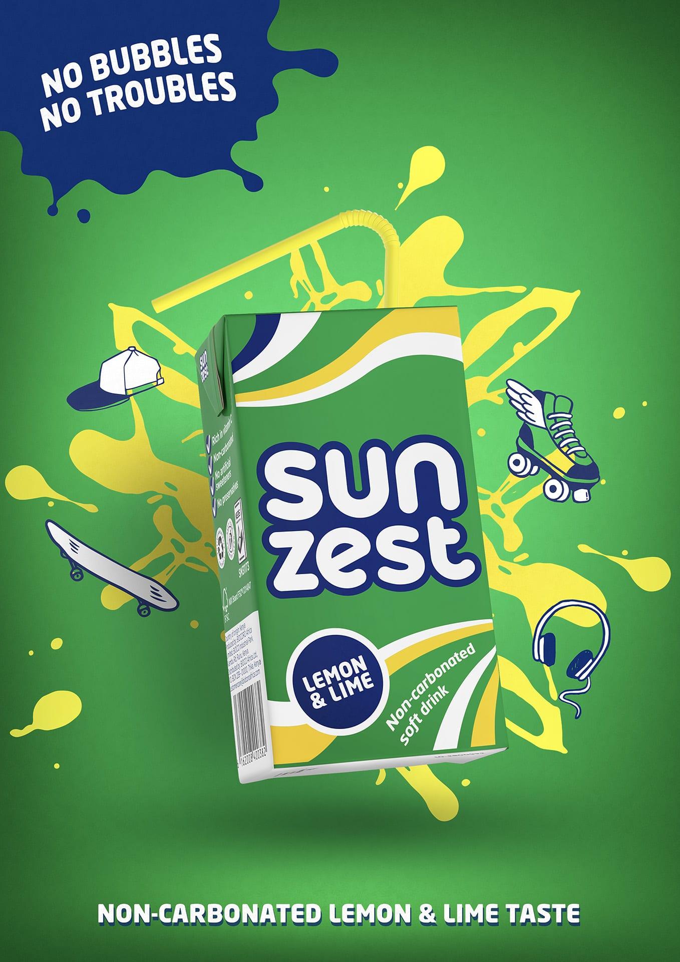 SunZest_125ml_Poster_01