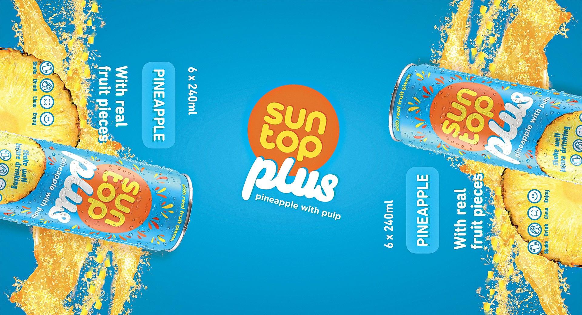 Suntop_6-pack_pineapple_01