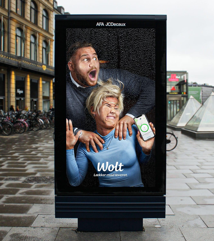 Wolt_DOOH_Screen_06