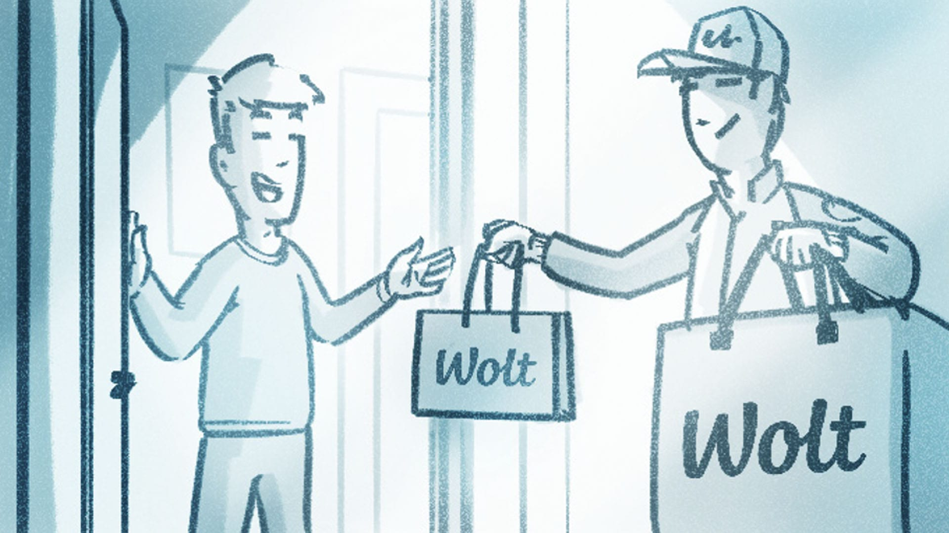 Wolt_choosing_storyboard_06